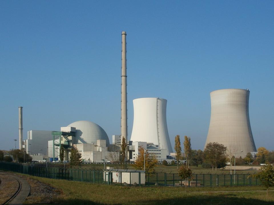 Nuclear-power-plant-Philipsburg-021114F8CC25602A