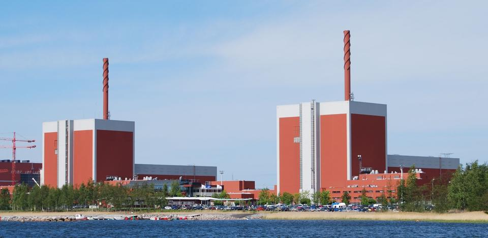 Olkiluoto-Nuclear-Power-Plants--032014D68074A618