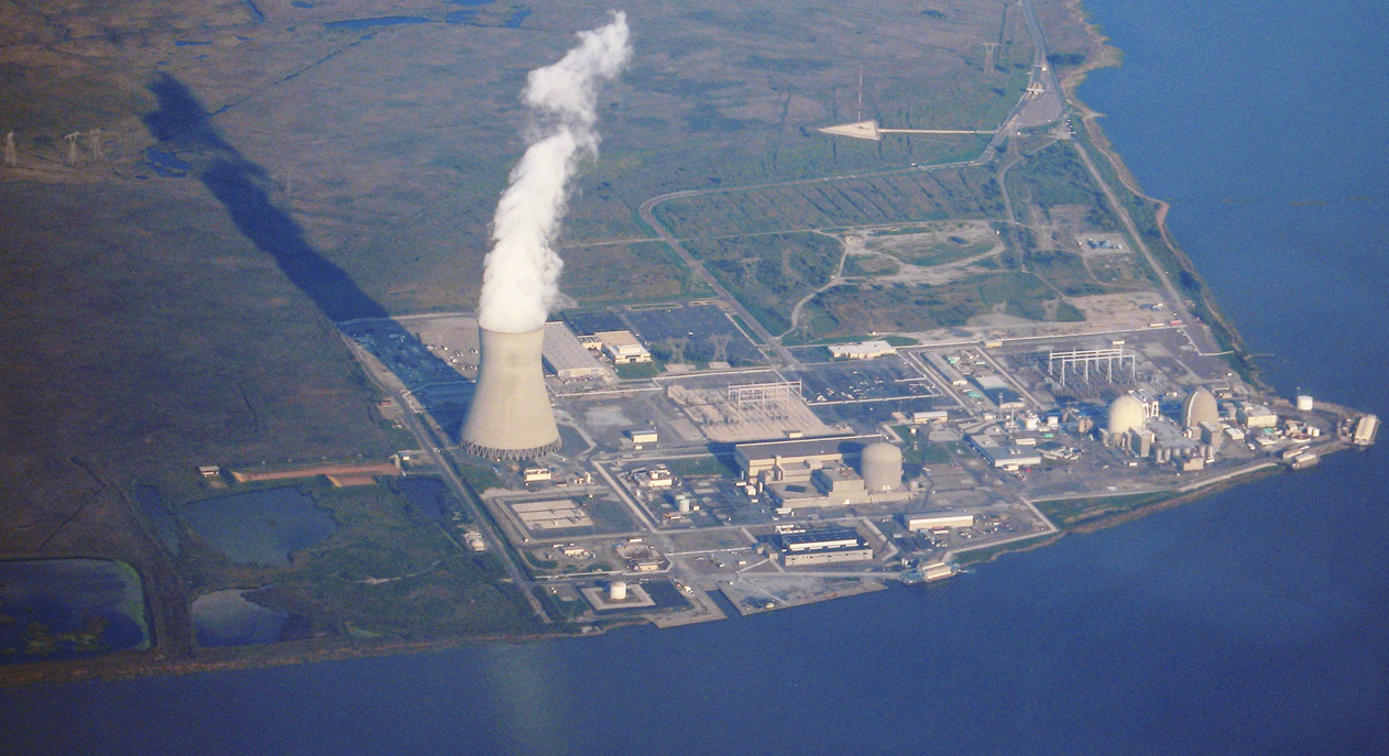 nuclear-power-plant-new-jersey-1225994