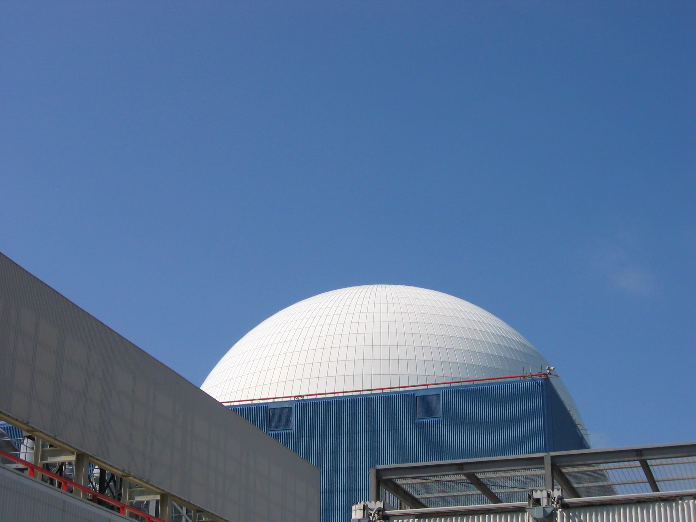 nuclear-power-station-3-1442418