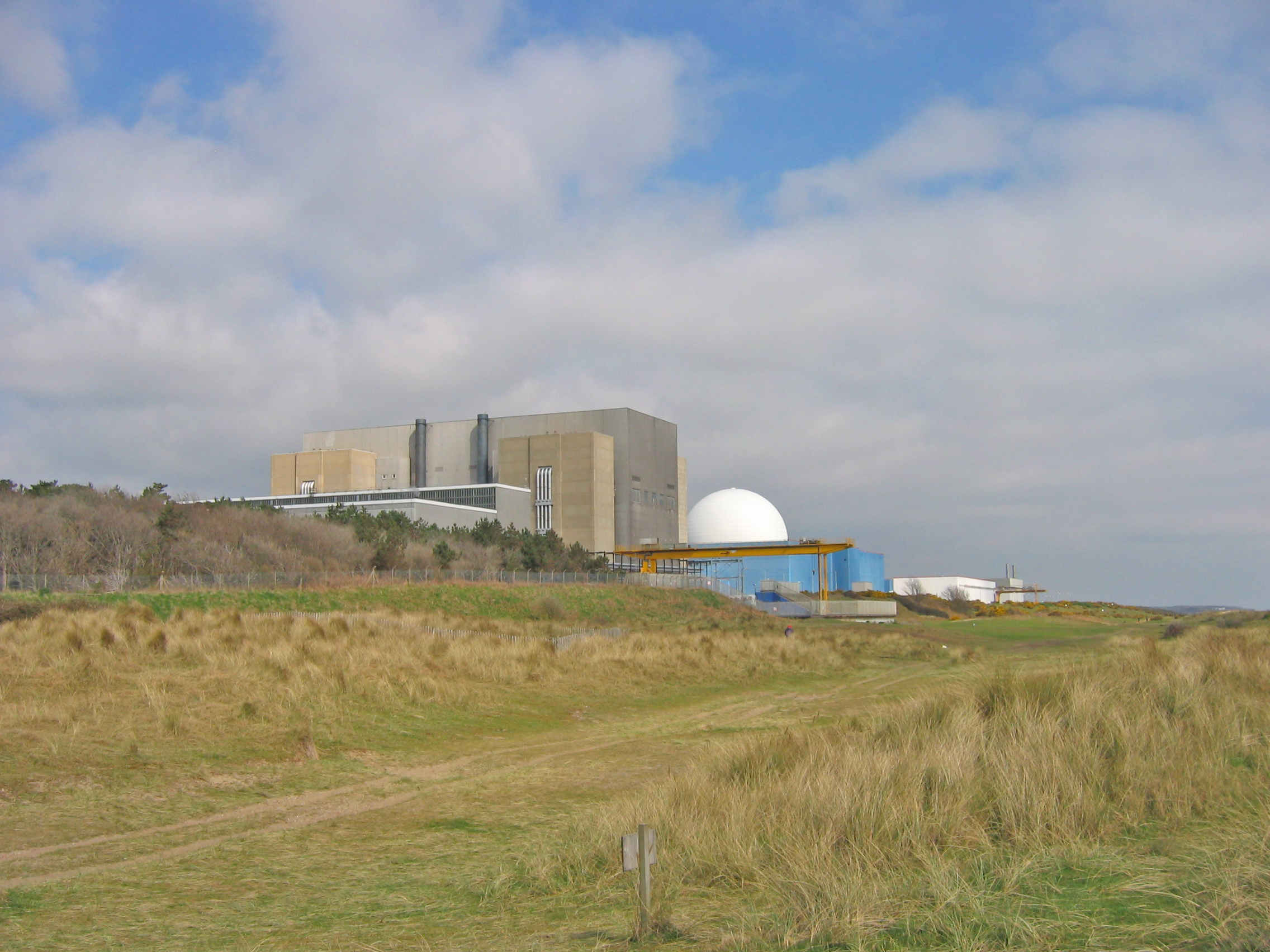 nuclear-power-station-5-1442409