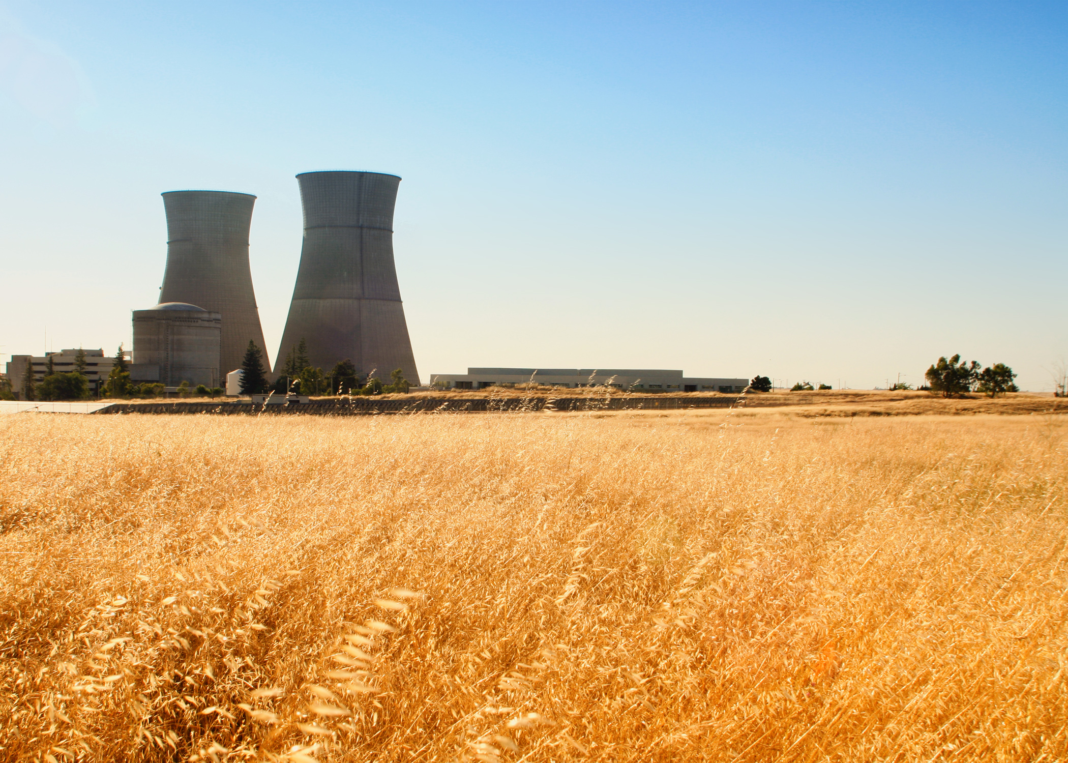 rancho-seco-nuclear-power-plant-1-1395317
